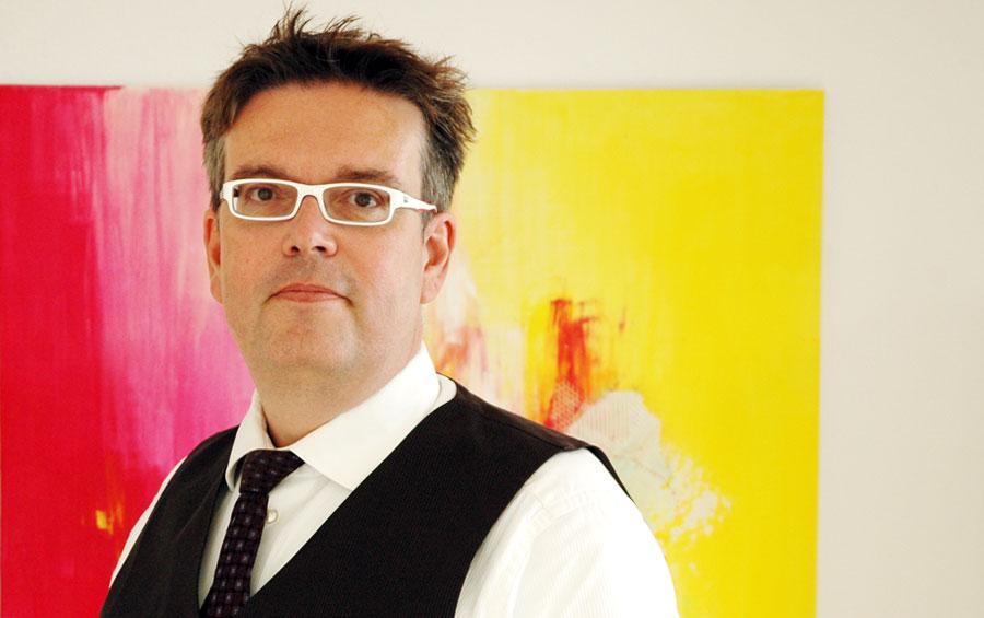 Rechtsanwalt Michael Horak Hannover Stuttgart Wien Zürich Anwalt